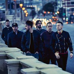 Linkin Park - One More Light (Deeper Craft Rmx)
