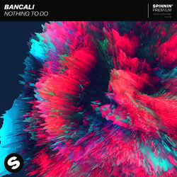 Bancali - Don't Wake Me Up