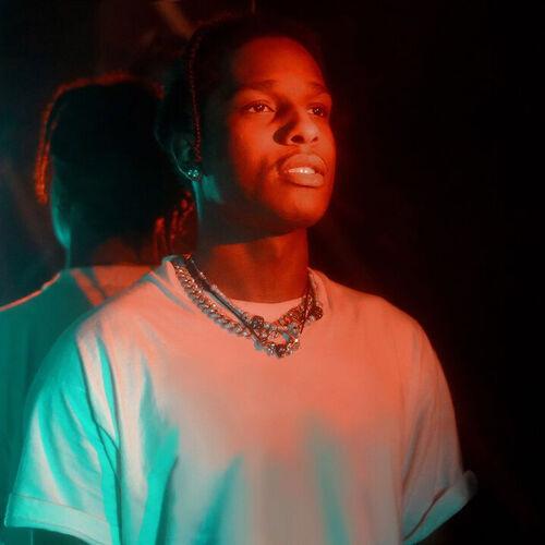 A$AP Rocky - Listen on Deezer | Music Streaming