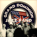 grand dominion jazz band - in the good old summertime