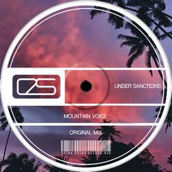 Under Sanctions & Mart - Rock The Place