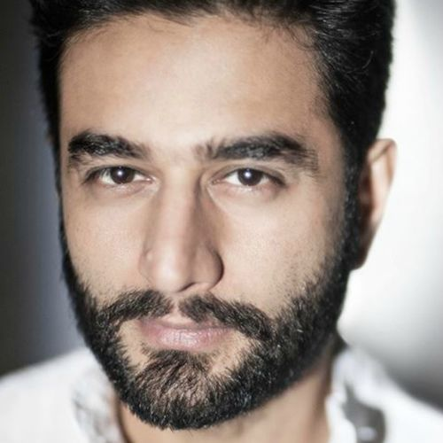 Shekhar Ravjiani - Listen on Deezer | Music Streaming