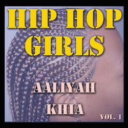 Khia - Lick It (No Hopes & Max Pavlov Rmx)