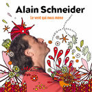 Alain Schneider