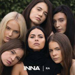 Inna - Ruleta (Dj Dark Rmx)