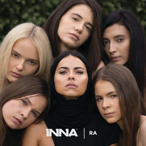 inna sun is up mp3 song free download