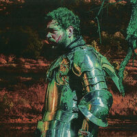 Post Malone - Listen on Deezer | Music Streaming