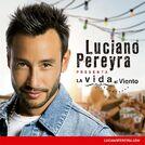 Luciano Pereyra