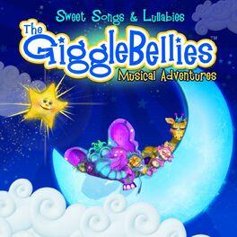 The Gigglebellies Albums Songs Playlists Listen On Deezer