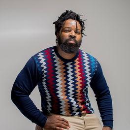 Big Zulu Albums Songs Playlists Listen On Deezer