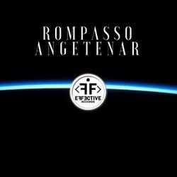 Rompasso - Kamikaze (Agilar & Danny May Rmx)