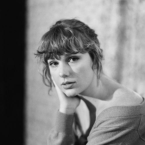 Taylor Swift: música, letras, canciones, discos | Escuchar en Deezer