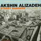 Akshin Alizadeh