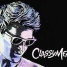 ClassyMenace