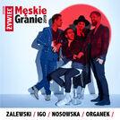Męskie Granie Orkiestra 2019