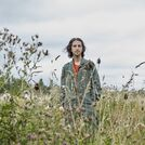 James Holden & The Animal Spirits