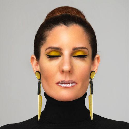 Diana Navarro Albums Chansons Playlists à écouter Sur Deezer