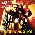 raekwon fat joe and dj khaled - billy ocean