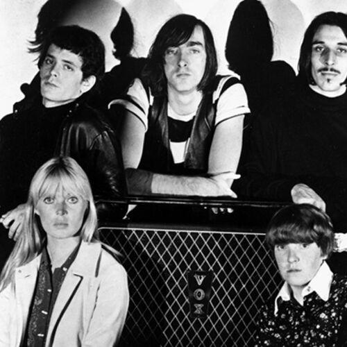 The Velvet Underground: albums, songs, playlists | Listen on Deezer