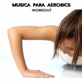 Unterschwelliges Audio zur Gewichtsreduktion kpop