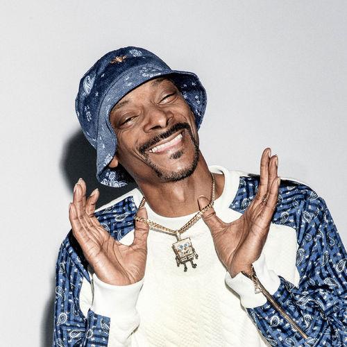 Snoop Dogg - Listen on Deezer | Music Streaming
