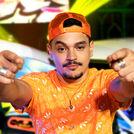DJ Mário Pires