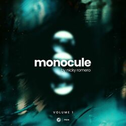 Monocule - Waiting For You