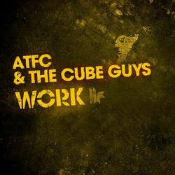 The Cube Guys - Plastic Dreams (Cubed Rmx 2020)