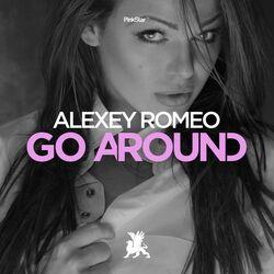 Alexey Romeo - Feelings (Talk To Me)