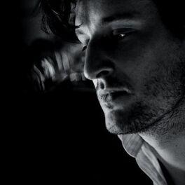 Benoit Courti: albums, songs, playlists | Listen on Deezer