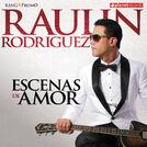 Raulín Rodríguez