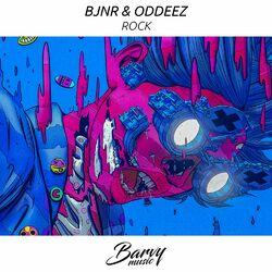 Bjnr & Oddeez - Rock