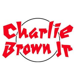 Charlie Brown Jr.