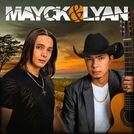 Mayck & Lyan