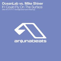 Mike Shiver & Matias Lehtola - Slacker