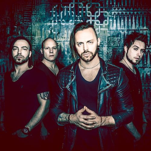download lagu bullet for my valentine tears dont fall