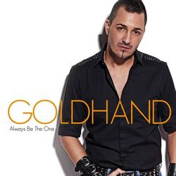 Goldhand & Goldsound - Believe In Me