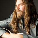 The White Buffalo