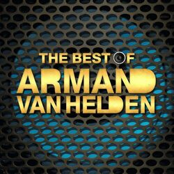 Armand Van Helden - You Don't Know Me (Michael Woods Rmx)