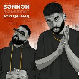 Okaber Son Mahni Listen With Lyrics Deezer