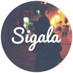 Sigala & Meghan Trainor & French Montana - Just Got Paid (M-22 Rmx)