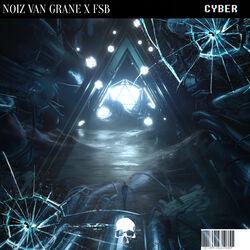 Noiz Van Grane - Re-Education