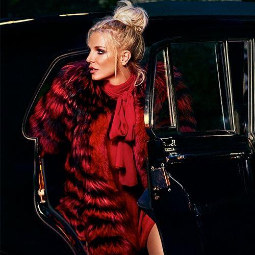 Rikke Leigh Nude Photos