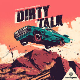 Durty talk