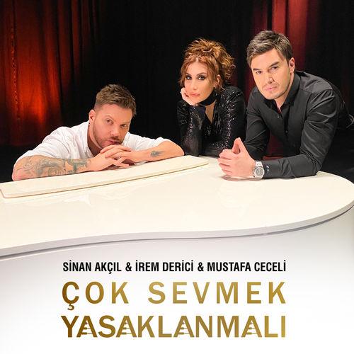 Sinan Akcil Albums Chansons Playlists A Ecouter Sur Deezer