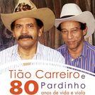 Tião Carreiro & Pardinho