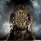 Game of Thrones Orchestra