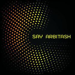 Arbitash - Ніч