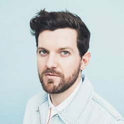 Dillon Francis - Go Off (Nuthin' 2 It)