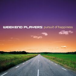 Weekend Players - Into The Sun (Maor Levi Rmx)